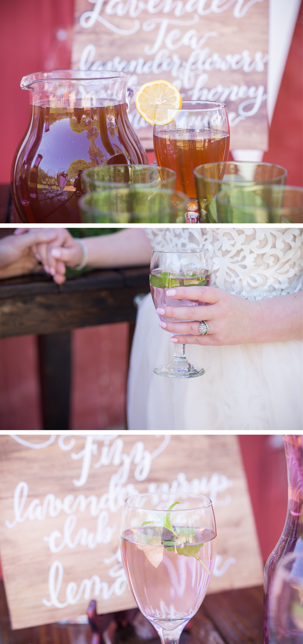 Charlotte-Wedding-Stationer-Lemon-and-Lavender-Styled-Shoot-Magnificent-Moments-Cami-Ann7.jpg