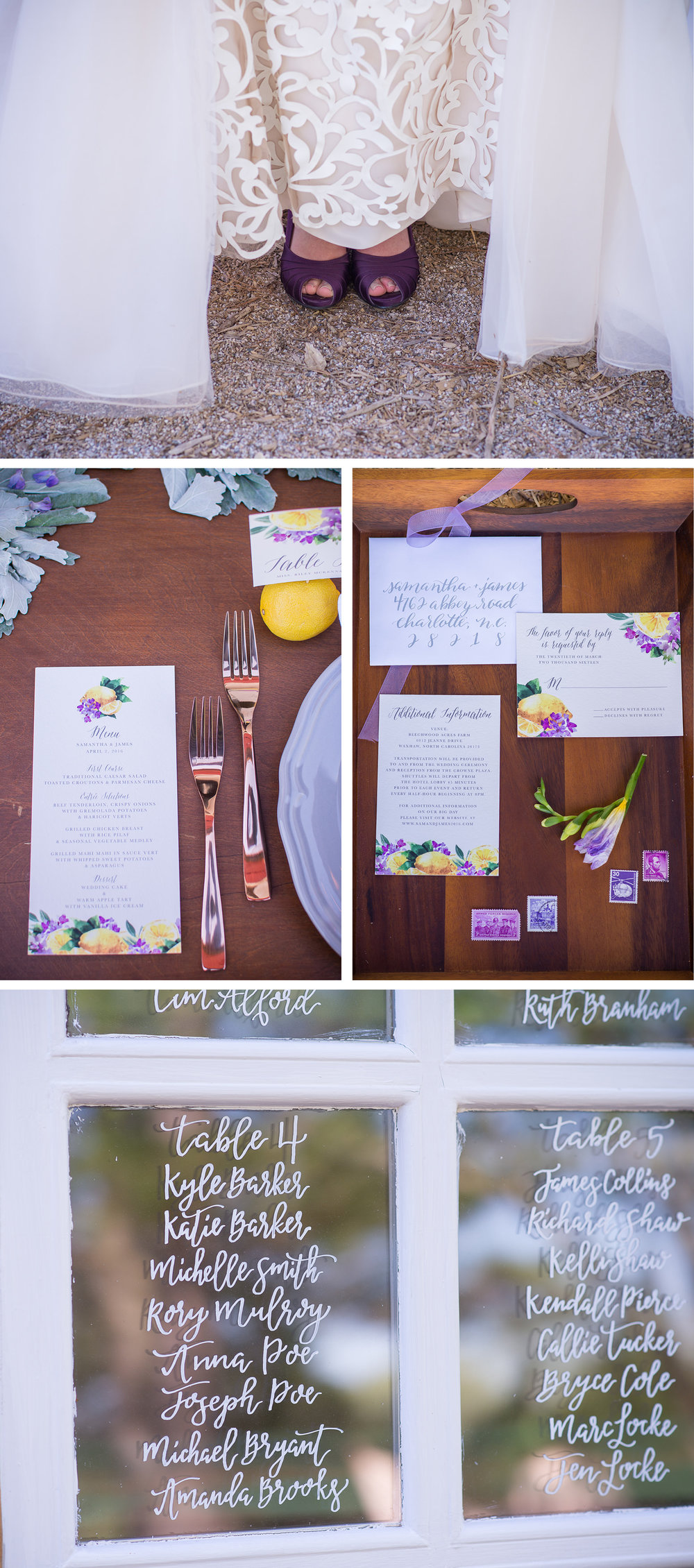 Charlotte-Wedding-Stationer-Lemon-and-Lavender-Styled-Shoot-Magnificent-Moments-Cami-Ann9.jpg