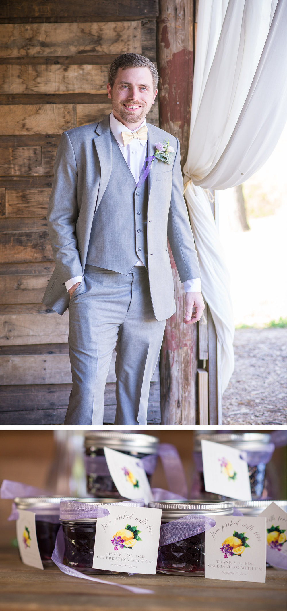 Charlotte-Wedding-Stationer-Lemon-and-Lavender-Styled-Shoot-Magnificent-Moments-Cami-Ann5.jpg