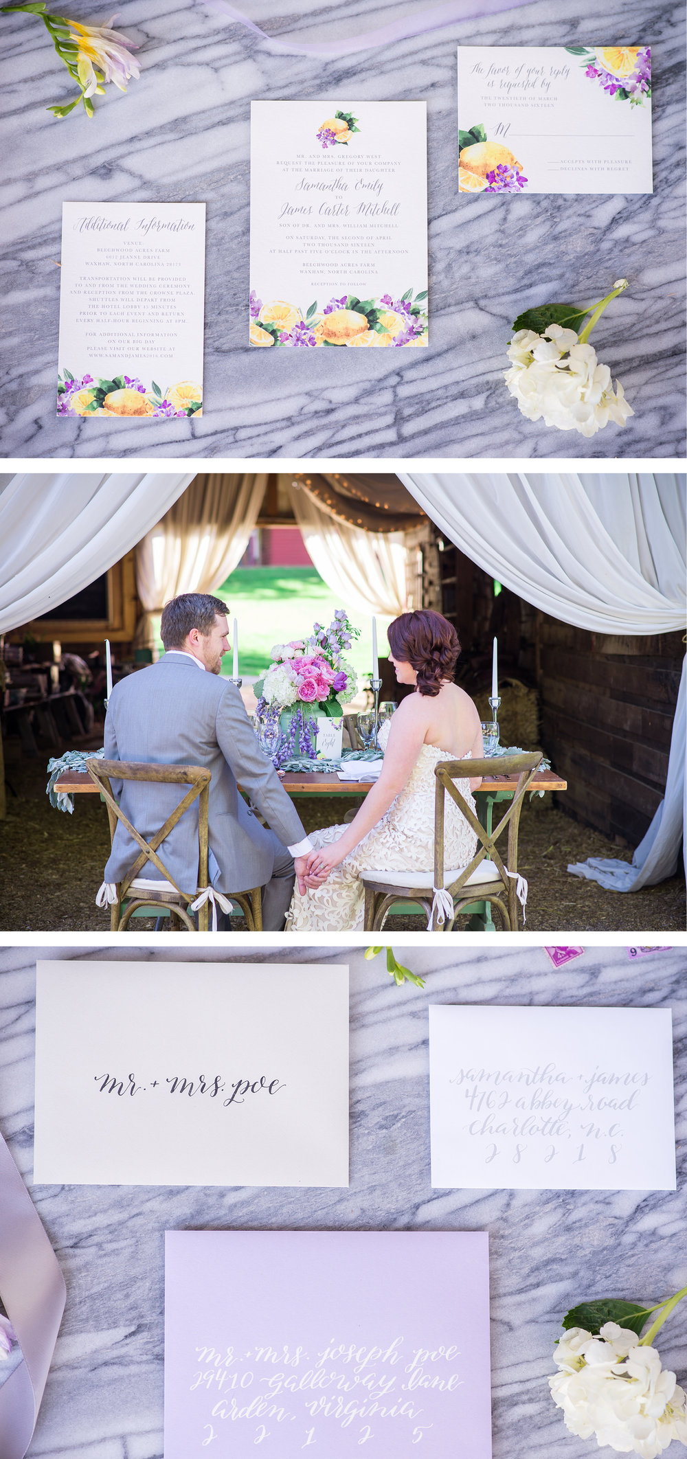 Charlotte-Wedding-Stationer-Lemon-and-Lavender-Styled-Shoot-Magnificent-Moments-Cami-Ann6.jpg