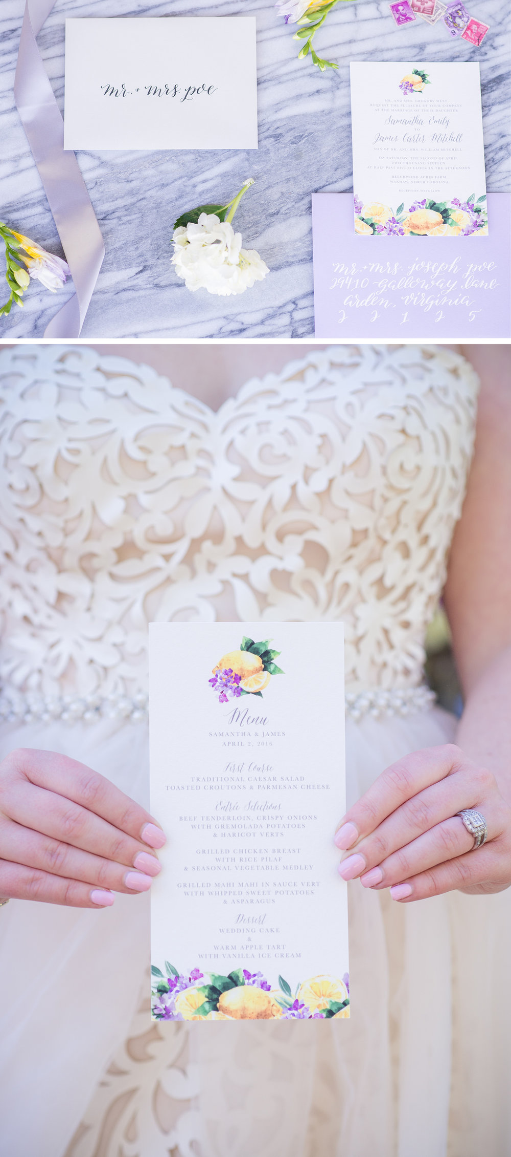 Charlotte-Wedding-Stationer-Lemon-and-Lavender-Styled-Shoot-Magnificent-Moments-Cami-Ann2.jpg