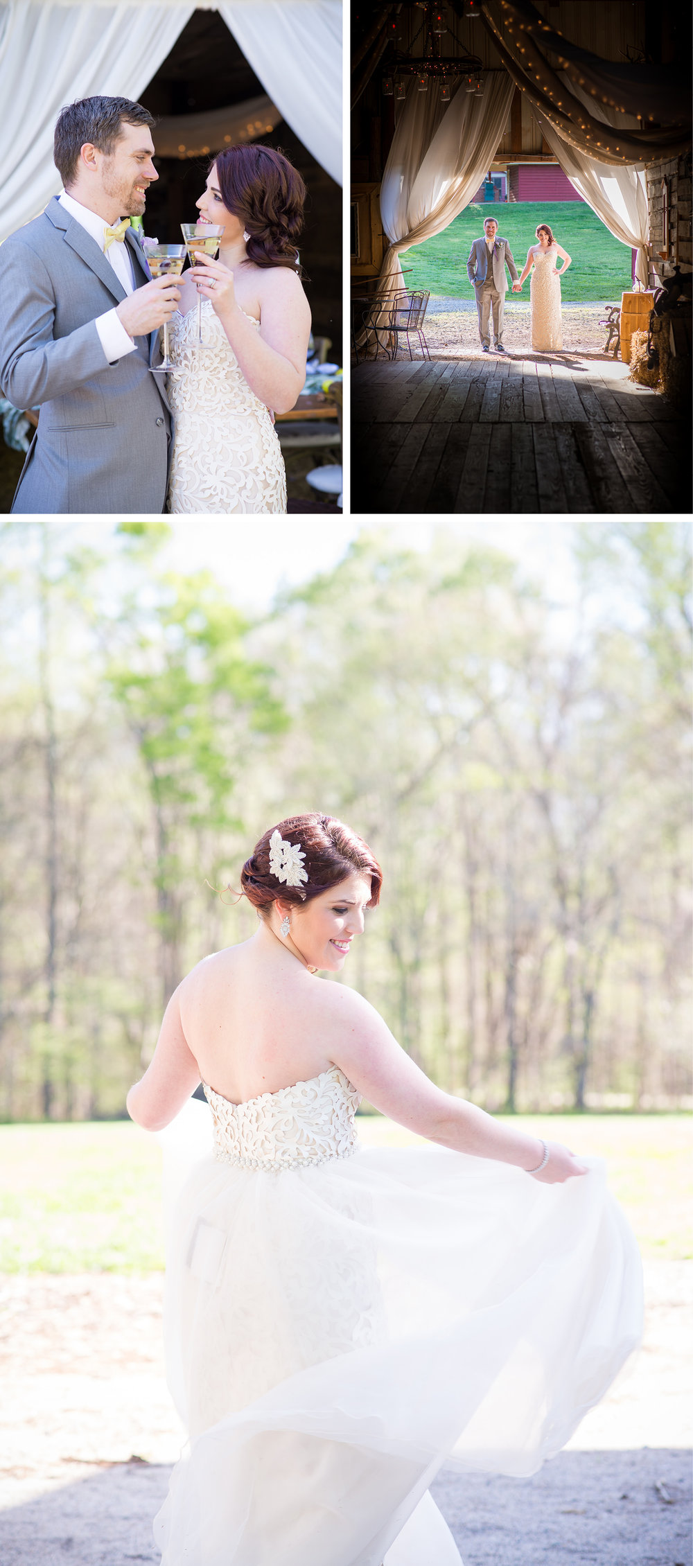 Charlotte-Wedding-Stationer-Lemon-and-Lavender-Styled-Shoot-Magnificent-Moments-Cami-Ann.jpg