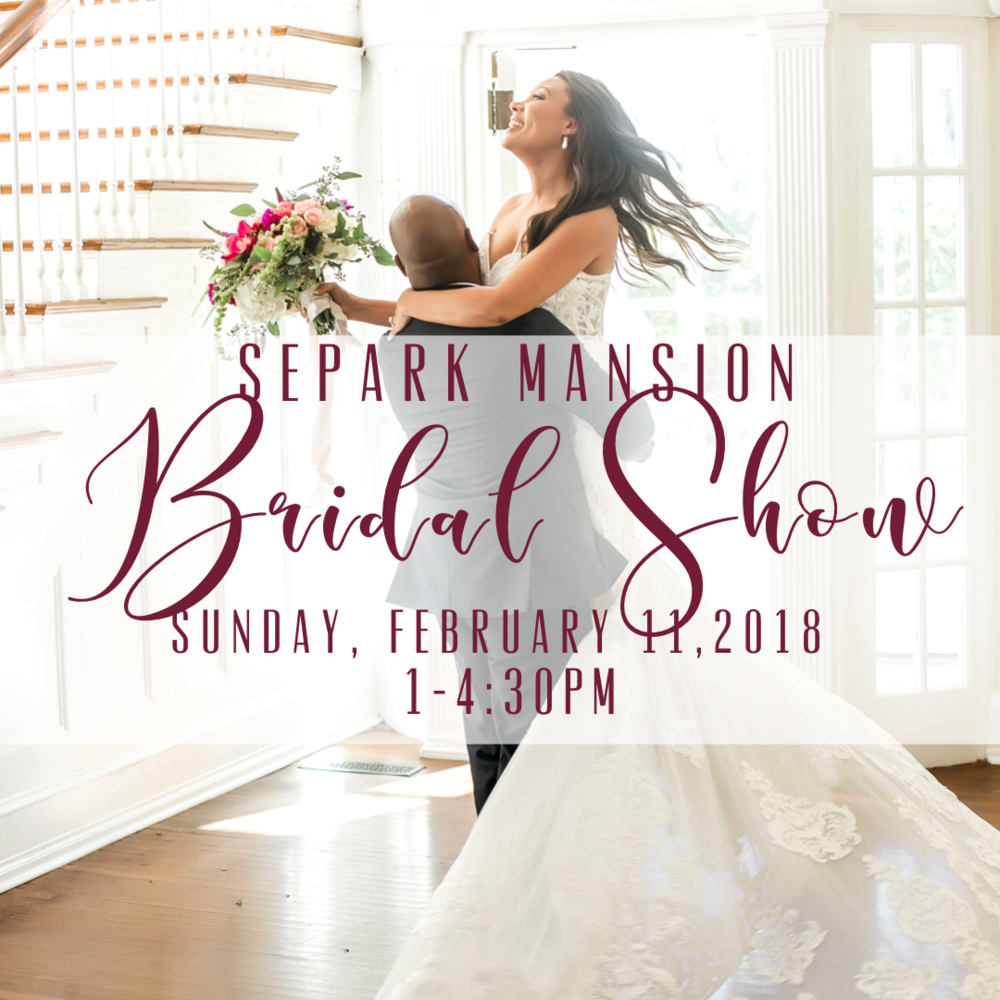 Separk Mansion Bridal Event_final.jpg
