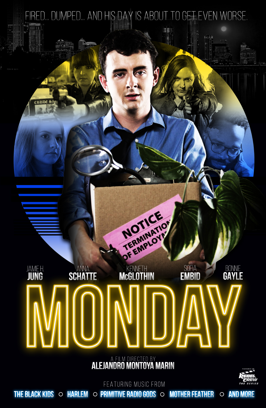MONDAY poster 11x17 FOR WEB.jpg