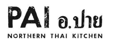 Thai Kitchen Logo pai