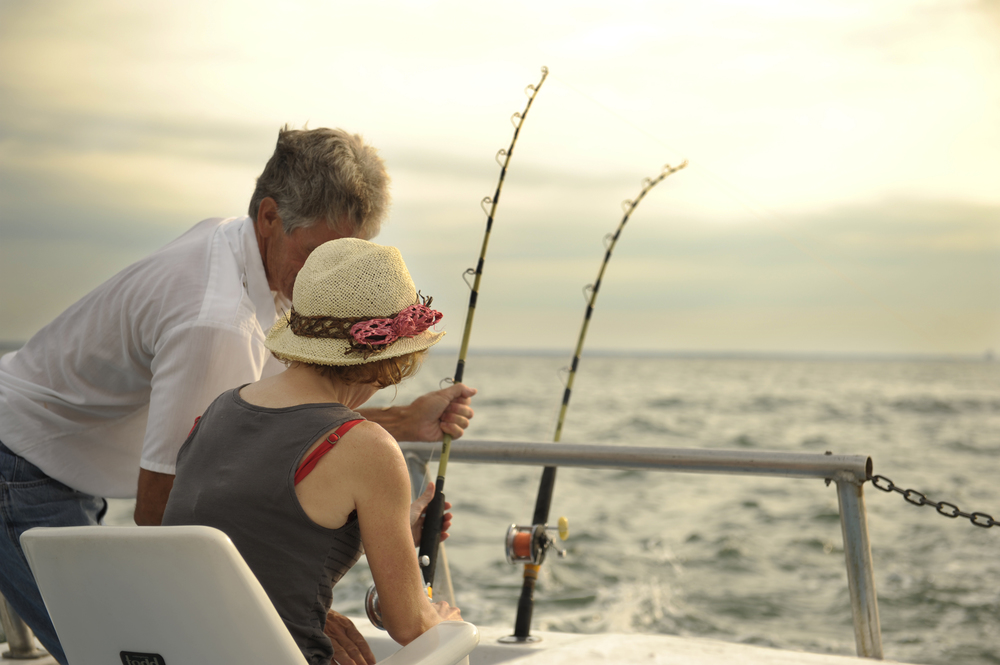 Contact us fisher of men charters myrtle beach charter for Fishing charters myrtle beach