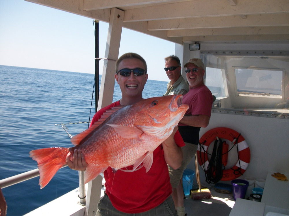 Red snapper front.JPG