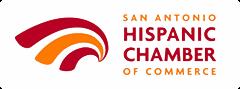 Hispanic Chamber.png