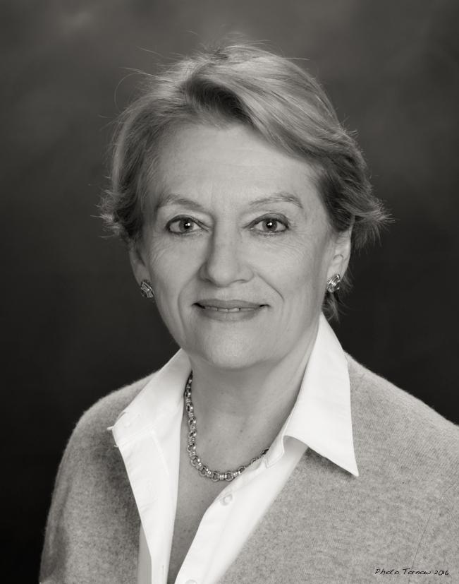 Claudine Moreillon, astrologue-numérologue-tarologue