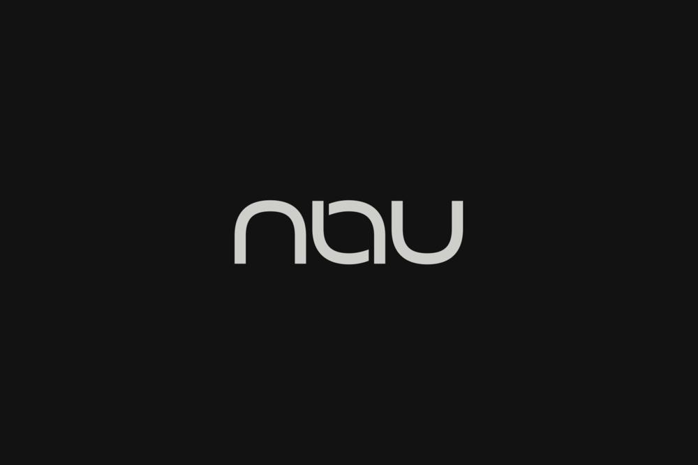 NAU_Logo_1800x1200.png