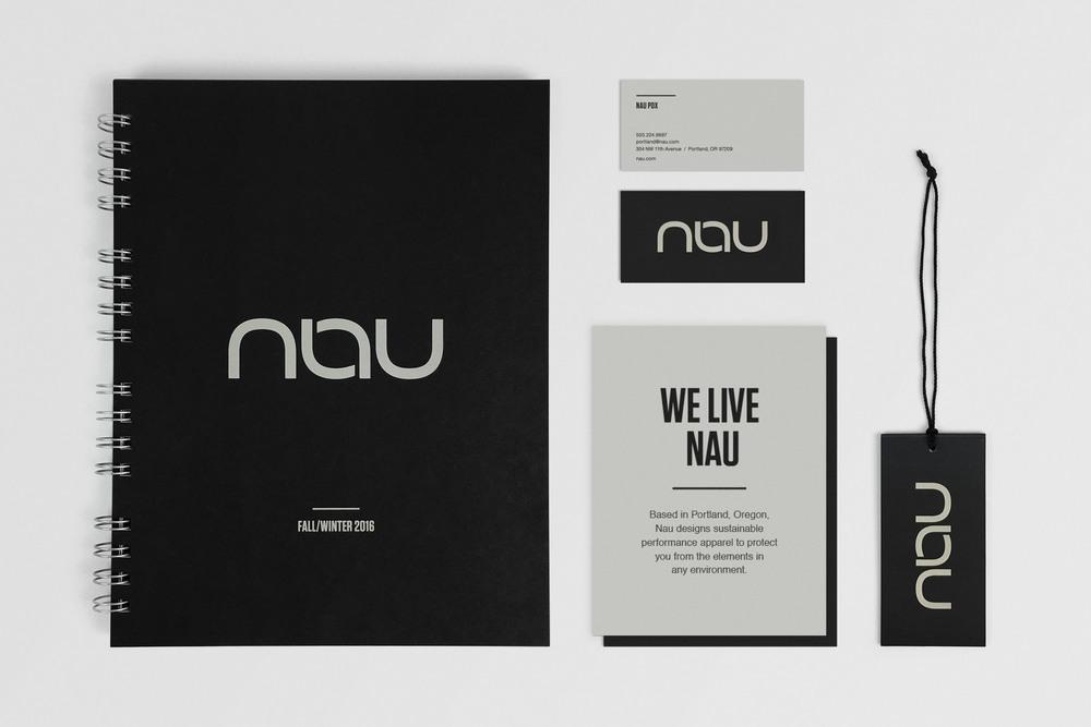 NAU_BrandAssets_1800x1200.jpg