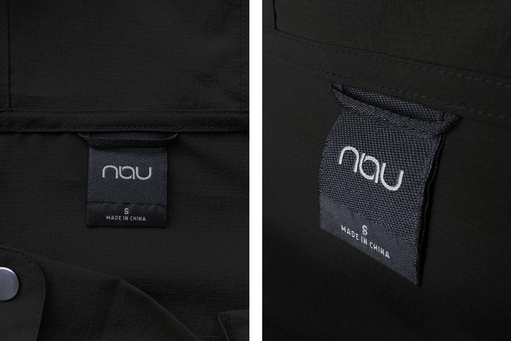 NAU_Label002_1800x1200.jpg