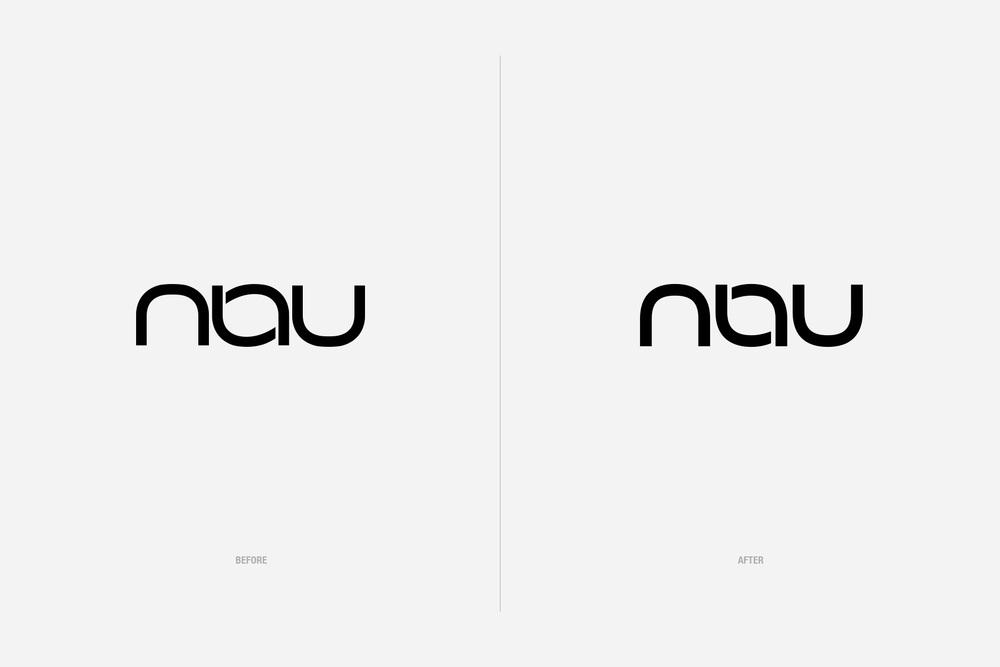 NAU002_Logo_1800x1200.jpg