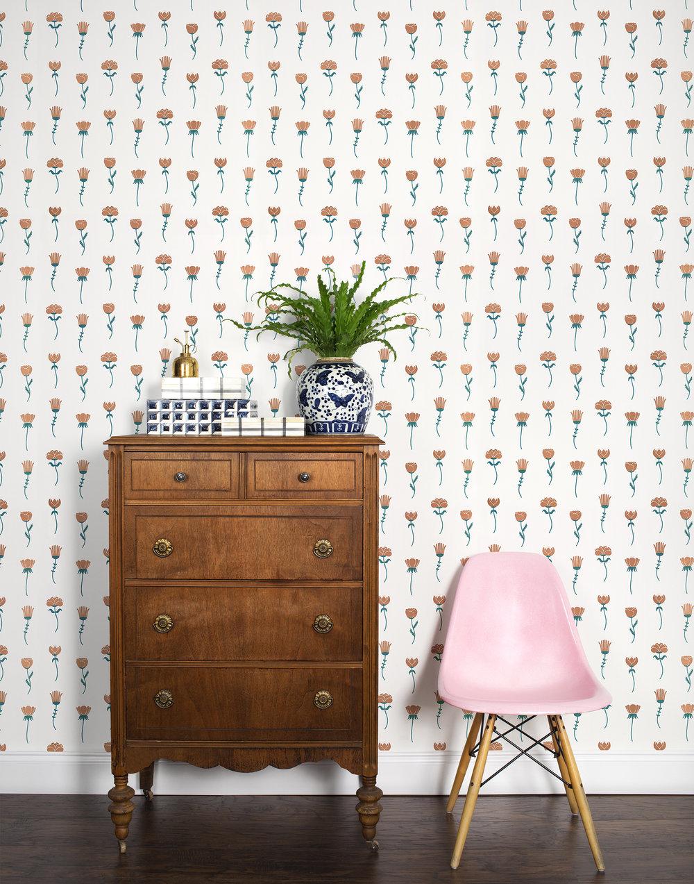 HW_WD015_Margot_Copper_Room_1800pxW.jpg