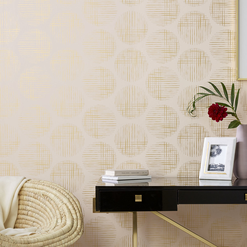 cross-hatch-circles-gold-and-blush-traditional-paste-wallpaper.jpg