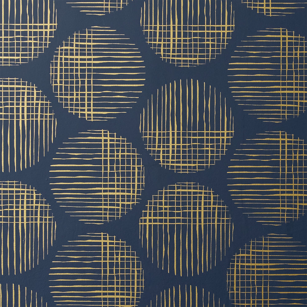 cross-hatch-circles-gold-and-navy-traditional-paste-wallpaper-1.jpg
