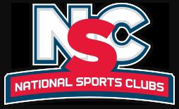 www.nationalsportsclubs.com