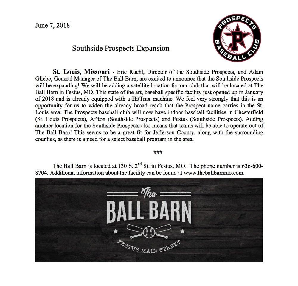 Southside Prospects Expansion.jpg