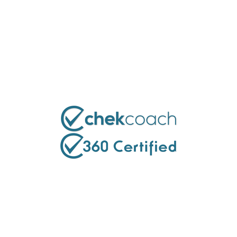 chekcoach360.png