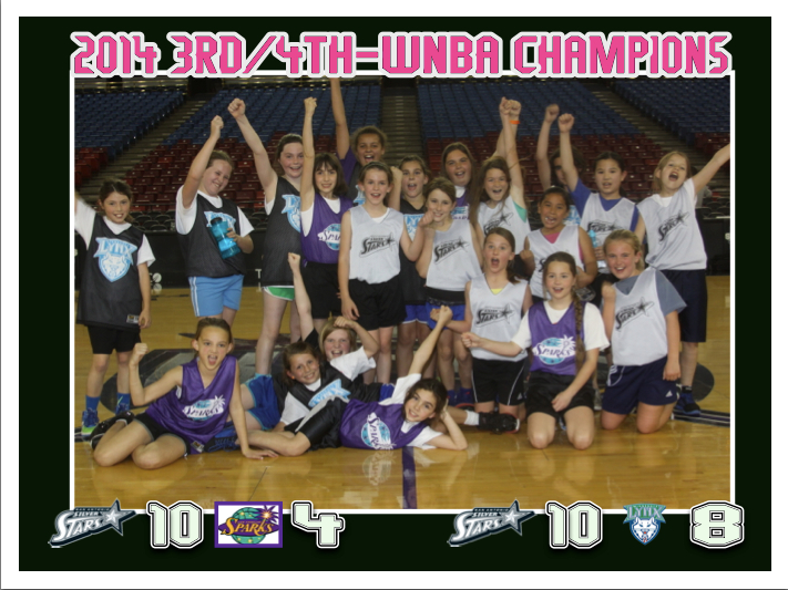 3RD4TH WNBA.jpg