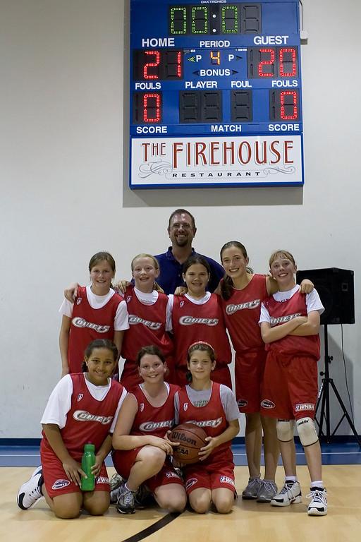 2007 SR-WNBA - 112-XL.jpg