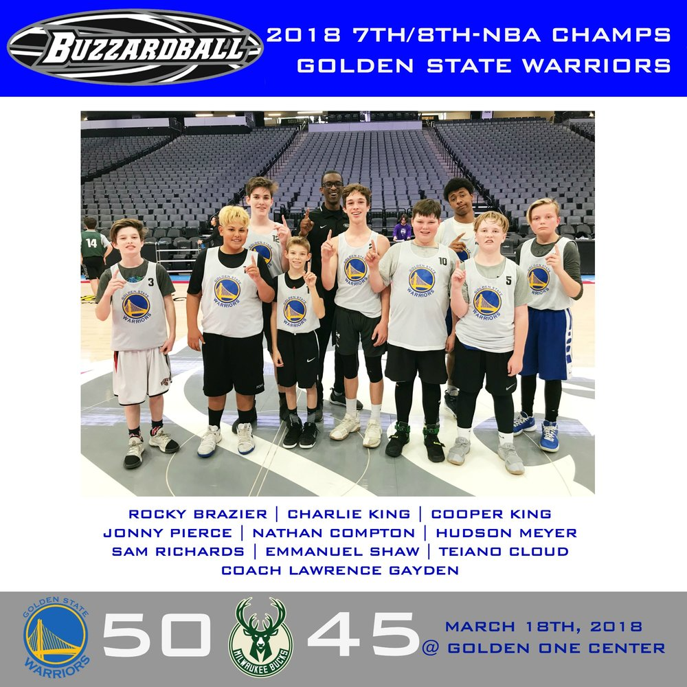 78NBA Champs Warriors.jpg