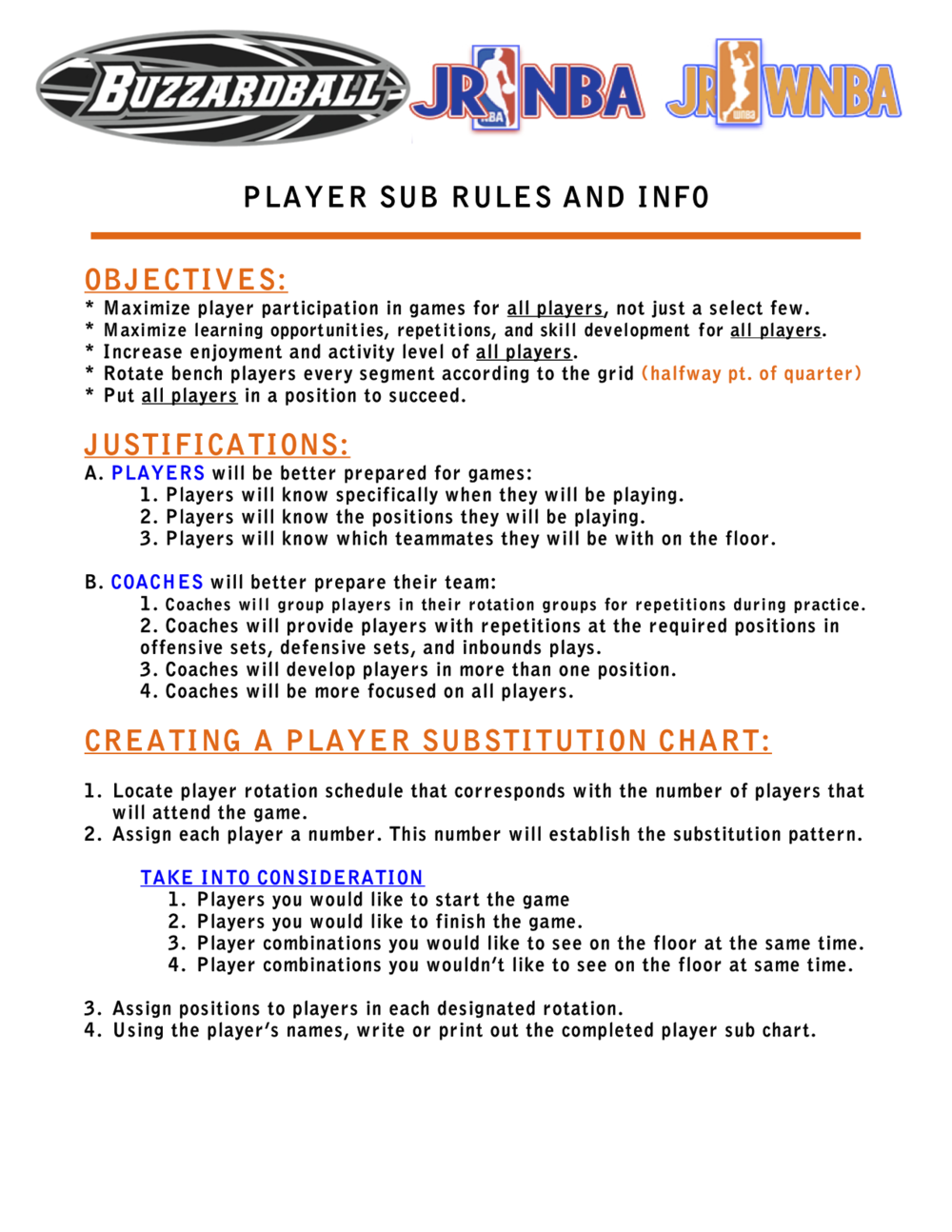 Sub Grid Guidelines.png