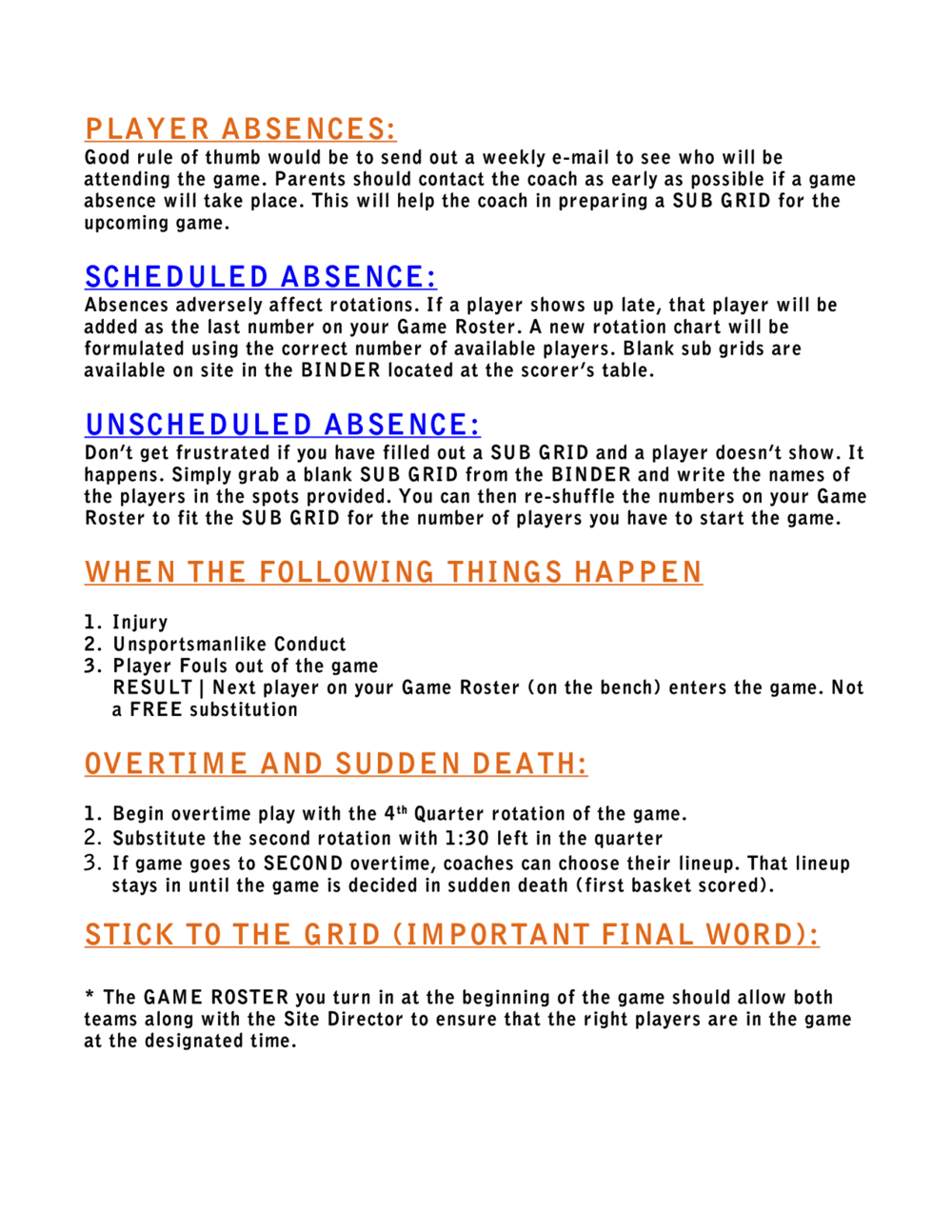 Sub Grid Guidelines Page 2.png