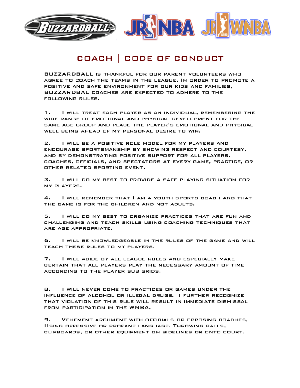 2019 Coach Conduct Page.png