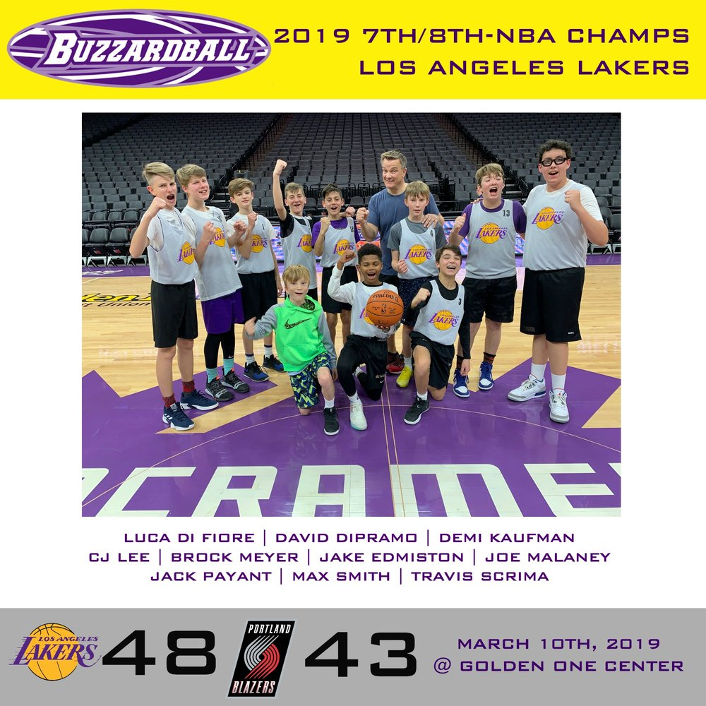 78 Champs Los Angeles Lakers.jpg