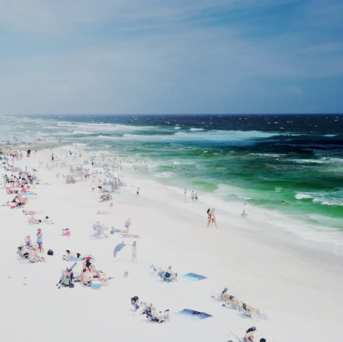 Navarre Beach, FL x 2