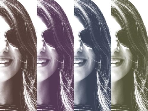 4 x Katherine