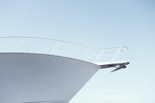 Boat minimal