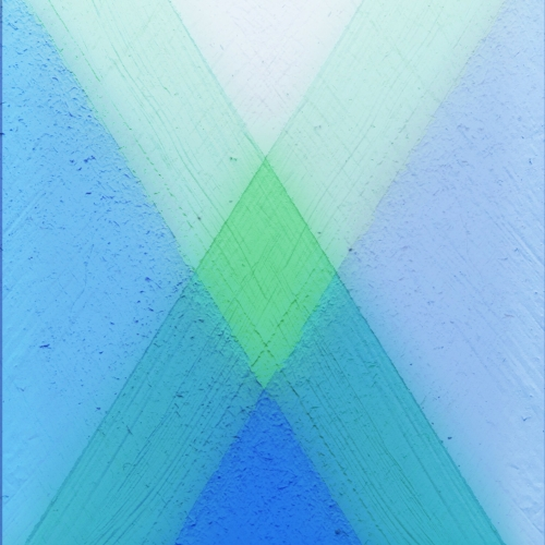 Multiplication | Blues