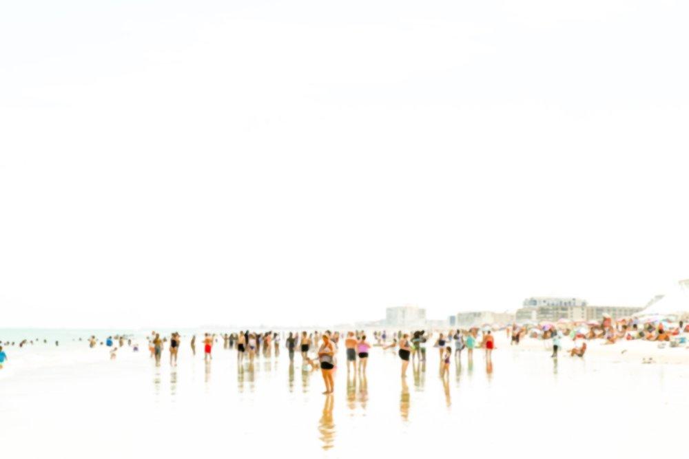 beach_26955664157_3b79a27bea_o.jpg
