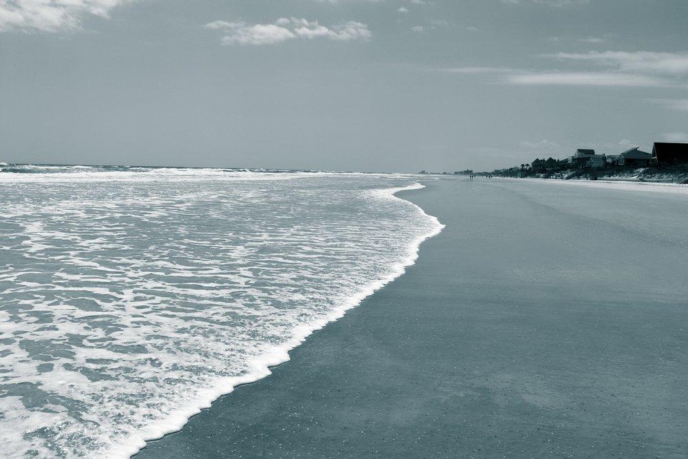 beach_26967974297_d58ba39340_o.jpg