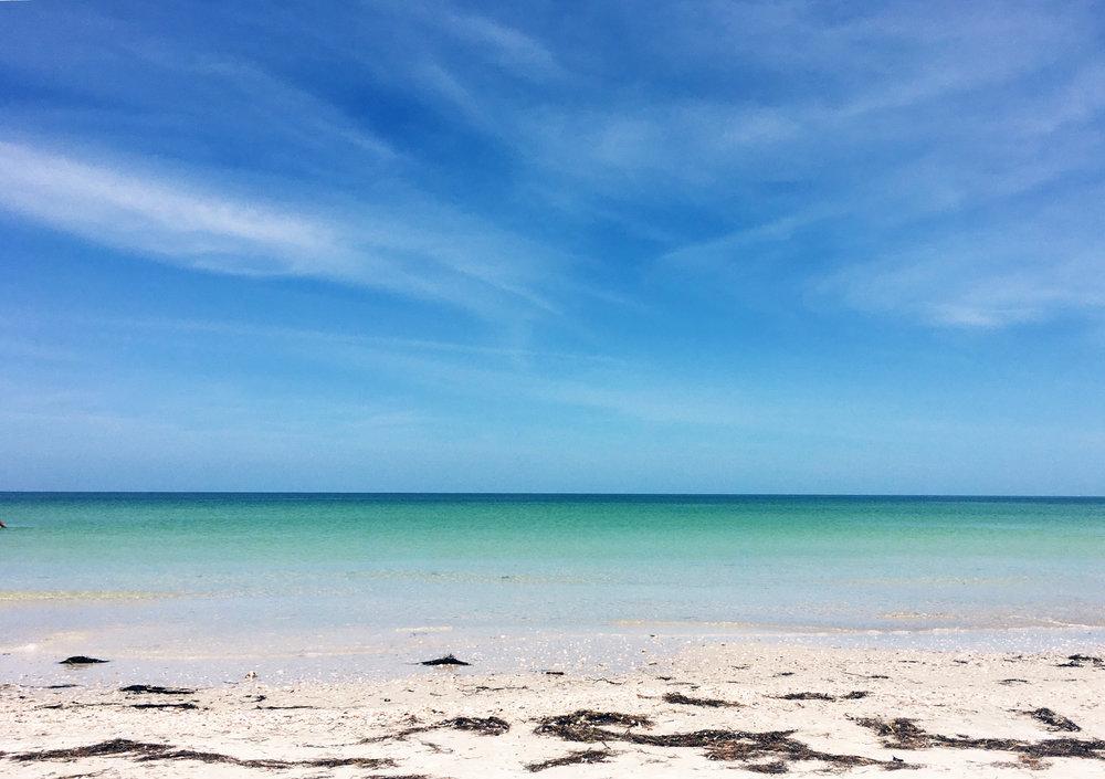 beach_27565957067_11cc500f67_o.jpg