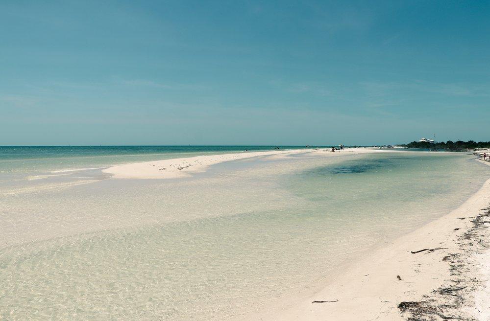 beach_28008299118_67ea8112db_o.jpg
