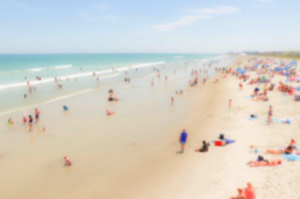 beach_42380778421_b88a32f625_o.jpg