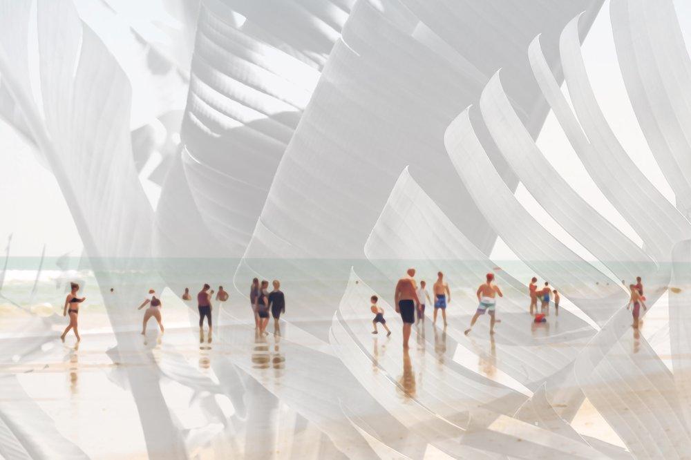 beach_41674436414_c4586df55e_o.jpg