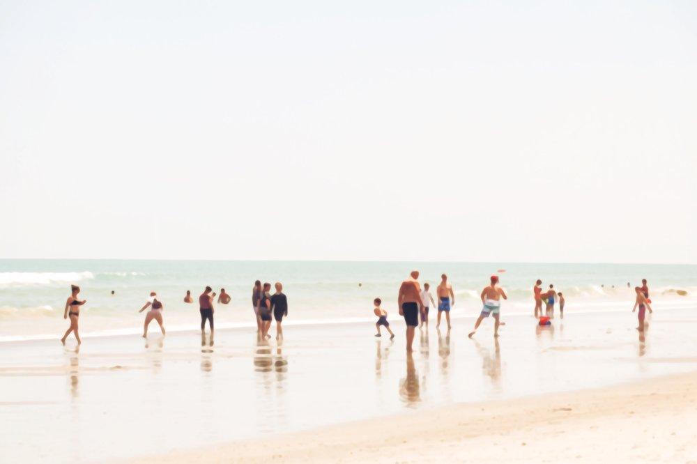 beach_42398113881_b49bacaee2_o.jpg