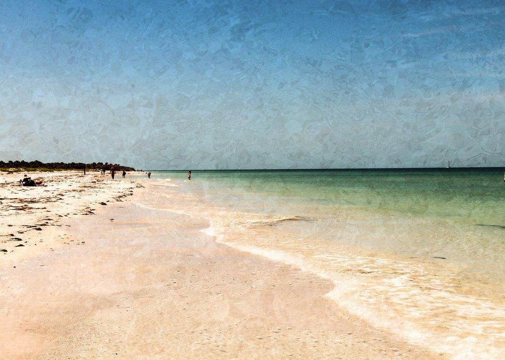 beach_42342349512_80a08c88c3_o.jpg