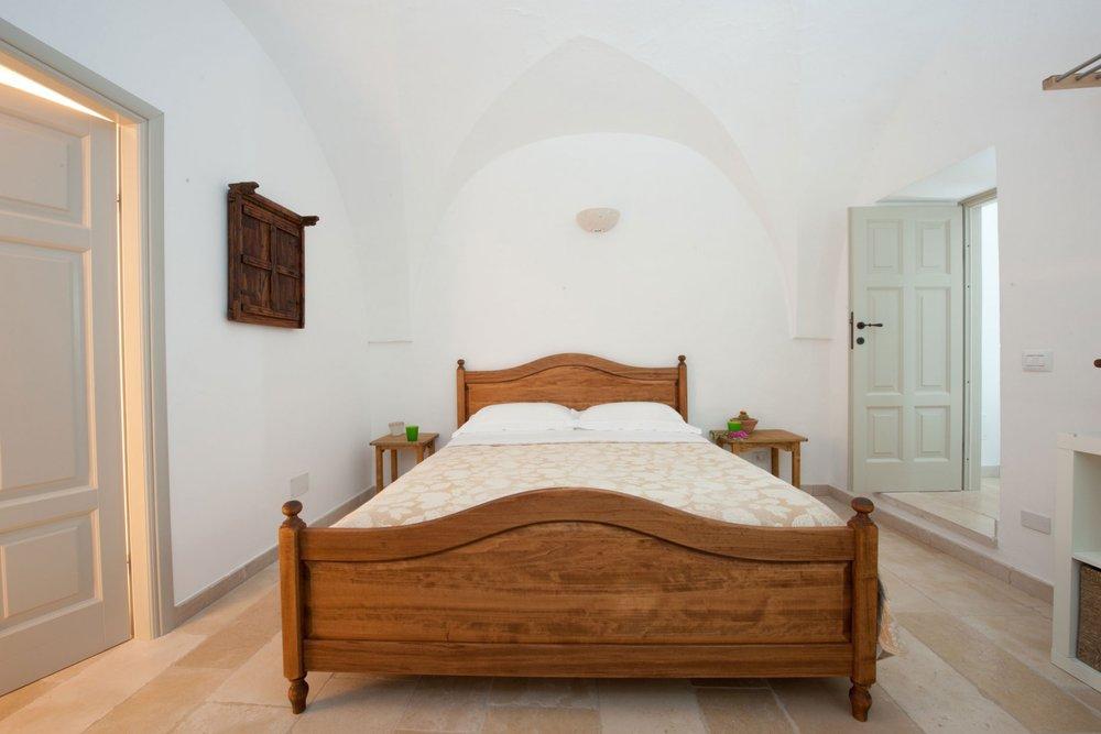 2bedroom apratement.jpg