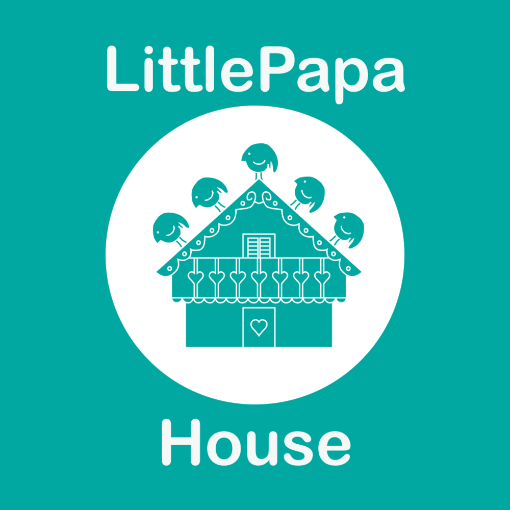 Little Papa House