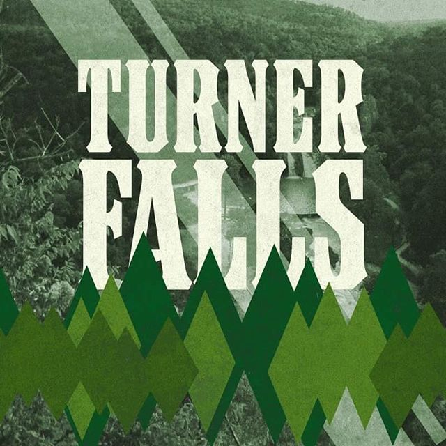 It's been a moment Instagram but we are back to announce our annual Fall Ride. This year the ride will be going to Turner Falls, Oklahoma from Dallas, Texas. A short weekend tour in the Arbuckle Mountains. Sure to be a blast. Bike camping will happen! Click on the link in the bio for details.  #FixedTouring #FixedGearing #FXT #camping #bikes #touring #touringbikes #fixie #bike #fall #autumn #november #noshavenovember #cycling #bike #texas #oklahoma #biking #turnerfall
