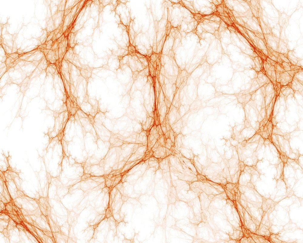 幹細胞から誘導した血管の前駆細胞が新しい血管を形成します - 再生医療は難治性疾患の治療法開発に新しい可能性を与える革新的な技術です。Vascugenでは細胞治療のパイプライン開発を進めています。血流が減少した組織の機能を回復させるための細胞治療の実現を目指します創立者であるマービン・ヨーダー医師は、血管内皮前駆細胞の生物学における専門家であり、第一任者です。ヨーダー医師は、血管新生を可能にする細胞を発見し、動物実験で重症下肢虚血(CLI)の組織の機能回復に成功しています