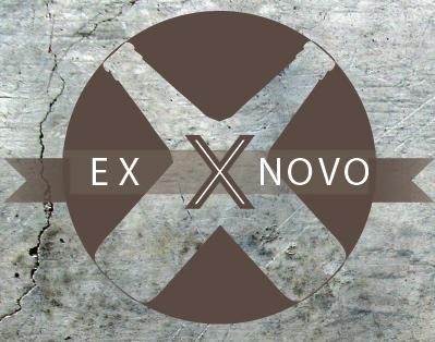 Ex-Novo-Board-6