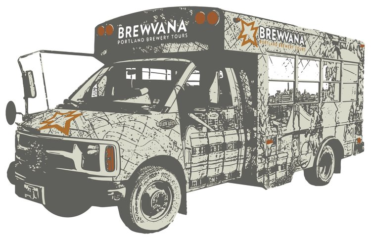 BREWVANA+Bus.jpg