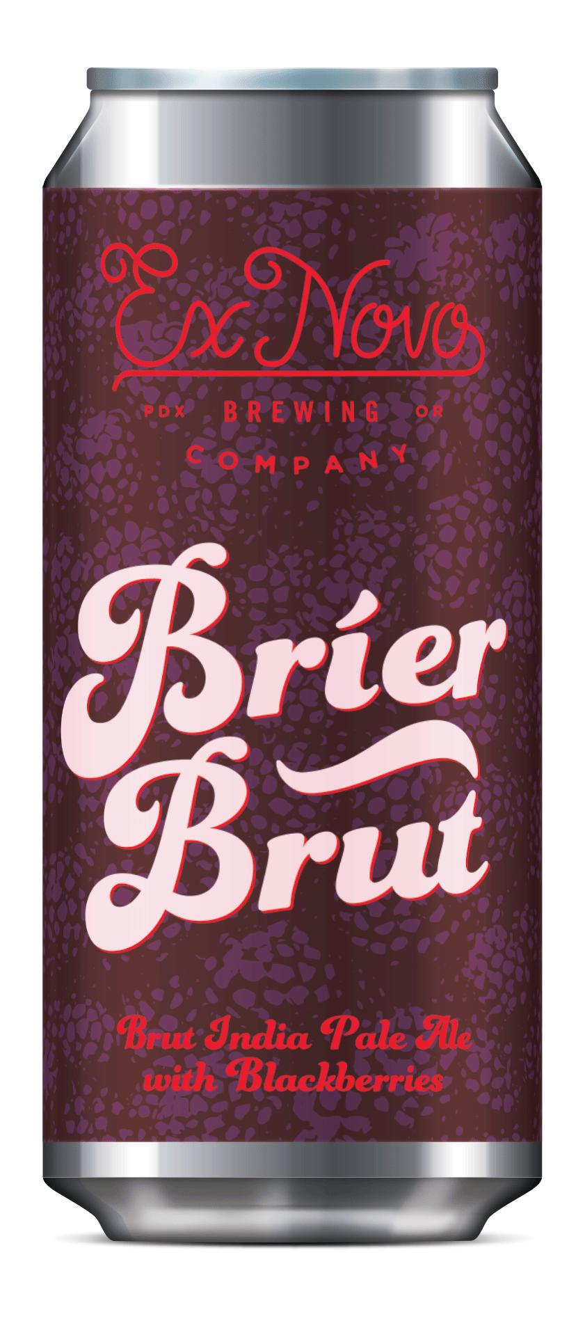 EX_Bottles_Brier-Brut.png