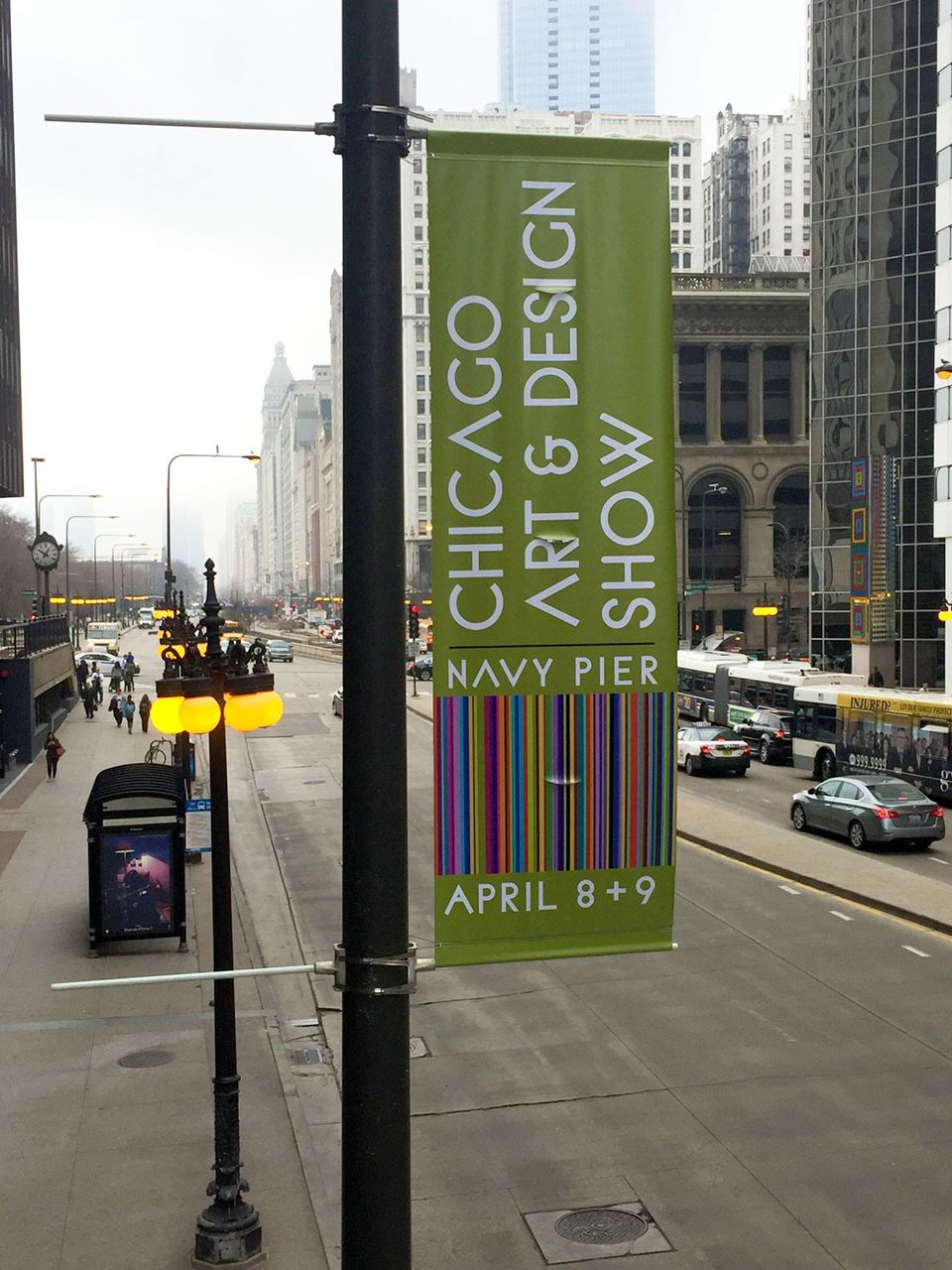 Navy_pier_banner_michigan_Ave.jpg